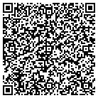 """QR-код с контактной информацией организации ИП """"Емуранова И.М."""""""