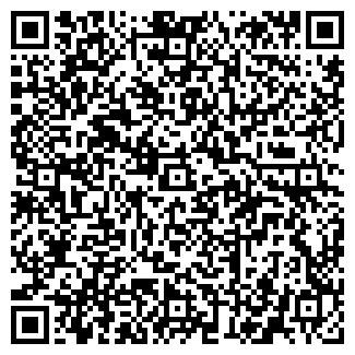 QR-код с контактной информацией организации ОДО «СтройТехОснова»
