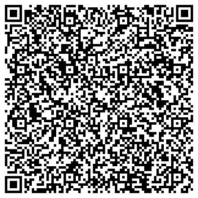 QR-код с контактной информацией организации Сеть агентств горящих путевок ЧП Храпач Н. Б.