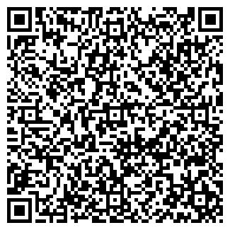 QR-код с контактной информацией организации stroymar