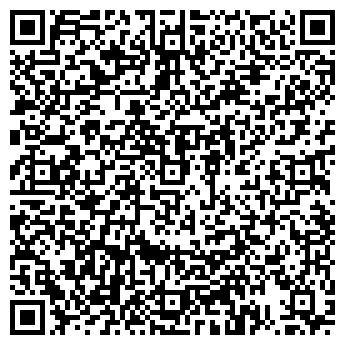 QR-код с контактной информацией организации ТОО.Жамбыл Жер Уй Курылыс