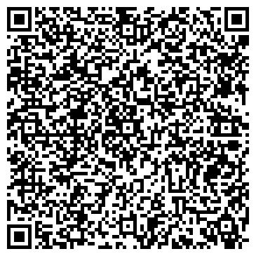 QR-код с контактной информацией организации ПЕТРОПАВЛОВСК, ОЕ УПП КОГ