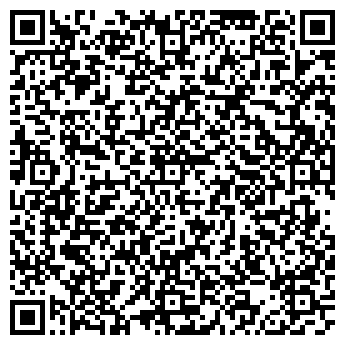 QR-код с контактной информацией организации ООО Лекс-профи