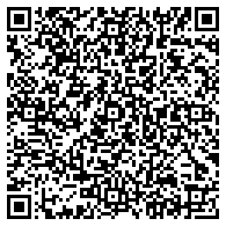 QR-код с контактной информацией организации РЕНТ БУС