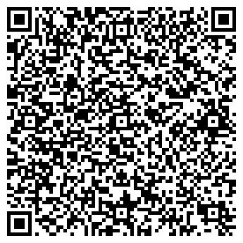 QR-код с контактной информацией организации FIBI