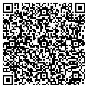 QR-код с контактной информацией организации Кент-Украина, СП