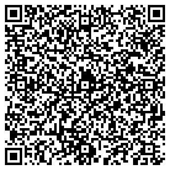 QR-код с контактной информацией организации Viva-farm LLC