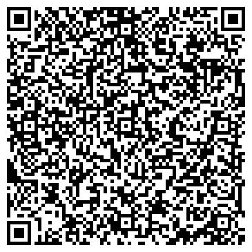 QR-код с контактной информацией организации ООО СтройПромТорг