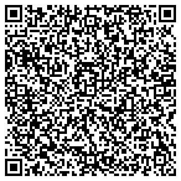 QR-код с контактной информацией организации ТПК