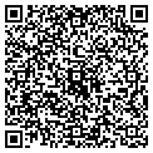 QR-код с контактной информацией организации РД