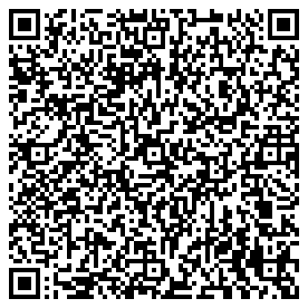 QR-код с контактной информацией организации Общество с ограниченной ответственностью Техногрэйд-Бел