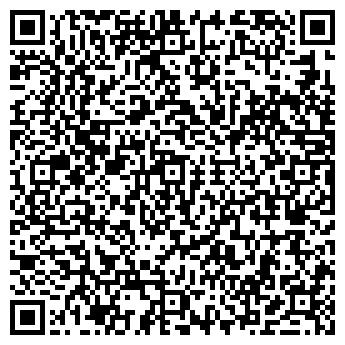 """QR-код с контактной информацией организации Частное предприятие ЧПТУП """"ЭЛАСТРА"""""""