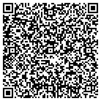 QR-код с контактной информацией организации Совместное предприятие Пулихово СООО