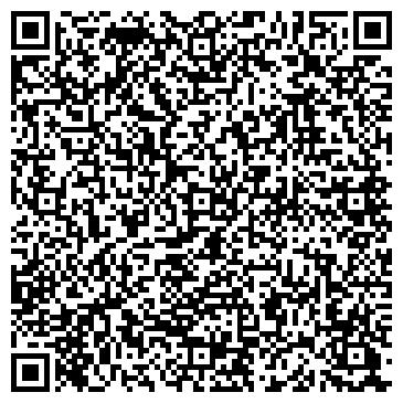 """QR-код с контактной информацией организации Частное предприятие ИЧТПУП """"БелСоюзИндустрия"""""""