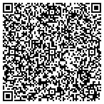"""QR-код с контактной информацией организации ОАО """"Белдортехника"""""""