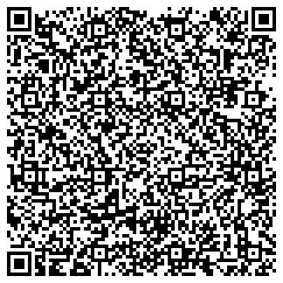 """QR-код с контактной информацией организации Частное унитарное предприятие """"ИЛИГРАН"""""""