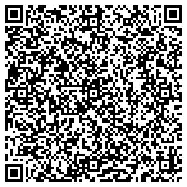"""QR-код с контактной информацией организации Частное предприятие ЧУП """"БурЭнергоСервис"""""""