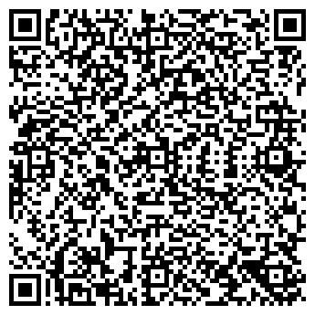 QR-код с контактной информацией организации Metall_system