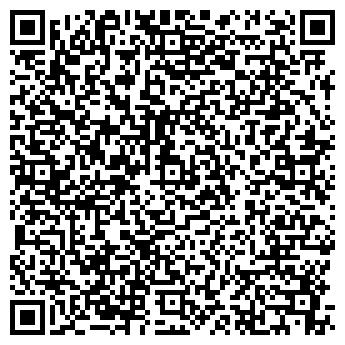 QR-код с контактной информацией организации Общество с ограниченной ответственностью PET Technologies