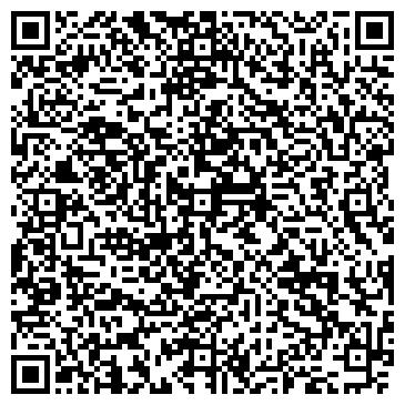 QR-код с контактной информацией организации ООО ШАНХАЙ СИНЬСИН ДВУХШНЕКОВЫЙ МЕХАНИЗМ