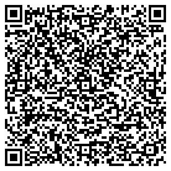 QR-код с контактной информацией организации Bassar Electronics
