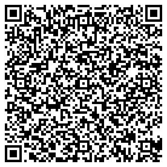 """QR-код с контактной информацией организации Общество с ограниченной ответственностью ТОО """"CM Технолоджис"""""""