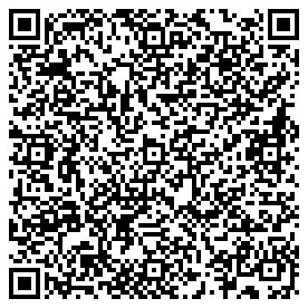 """QR-код с контактной информацией организации Частное предприятие ЧТУП """"ИзоСталь"""""""