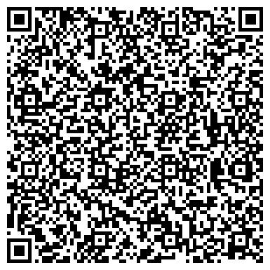 """QR-код с контактной информацией организации УКПП """"Бобруйское троллейбусное управление"""""""