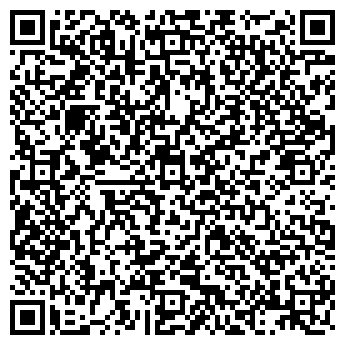 QR-код с контактной информацией организации ИOOO «ПОЛЬМЕТАЛЛ-ПРУШИНСКИ»