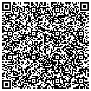 QR-код с контактной информацией организации Индивидуальный Предприниматель Календа Юрий Григорьевич