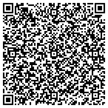 QR-код с контактной информацией организации Общество с ограниченной ответственностью ИООО «Висталь Инвест»
