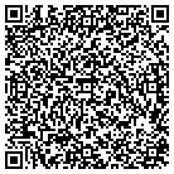 QR-код с контактной информацией организации СтройРентСервис