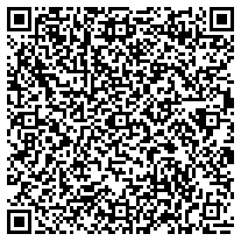 """QR-код с контактной информацией организации Частное предприятие ЧП """"УМСР"""""""
