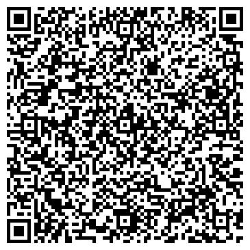 QR-код с контактной информацией организации БелЭкспертИнвест, ООО СП