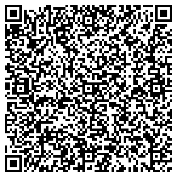 QR-код с контактной информацией организации Силикатный завод, ЧУП