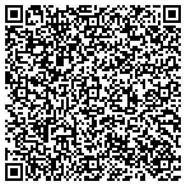 QR-код с контактной информацией организации МонолитСтрой-Сервис, ООО