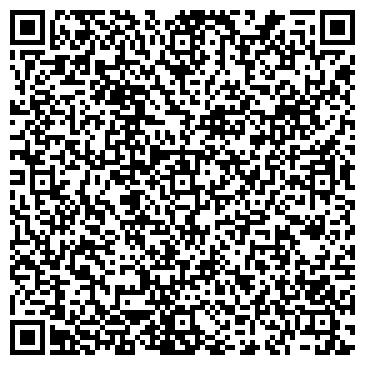 QR-код с контактной информацией организации ПЕТРОПАВЛОВСК, СЕЛЬСНАБ ТОО