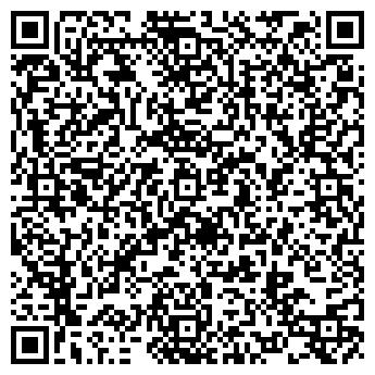 QR-код с контактной информацией организации Стройснабимпорт, ООО