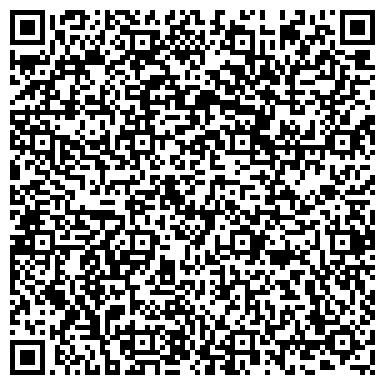 QR-код с контактной информацией организации ЭМ-энд-БИ ПОЛИТРЭЙД, ЧПТУП