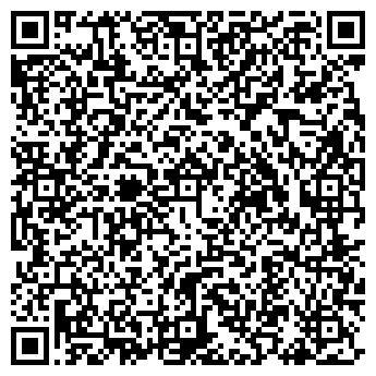 QR-код с контактной информацией организации Частное предприятие Техавтоснаб ЧП