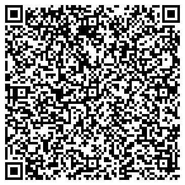 QR-код с контактной информацией организации ИП Бель-Бетон