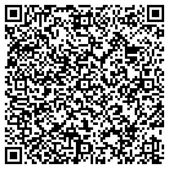 QR-код с контактной информацией организации ТермоЖизнь