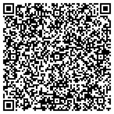 QR-код с контактной информацией организации Общество с ограниченной ответственностью ООО «АЛЬТКОМ» Бетон-строй»