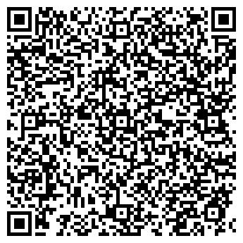 QR-код с контактной информацией организации Частное предприятие ФОП Бевзюк Ю. С.