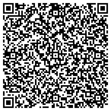 QR-код с контактной информацией организации ПЧУП «Сотех-М»