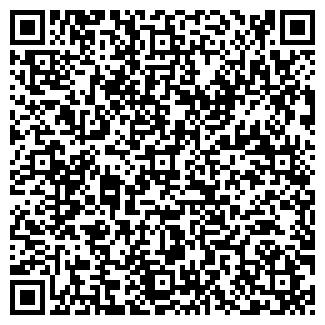 QR-код с контактной информацией организации ЧП SALKO