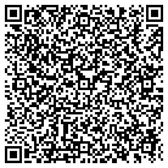 """QR-код с контактной информацией организации ООО """"Укрполимер"""""""