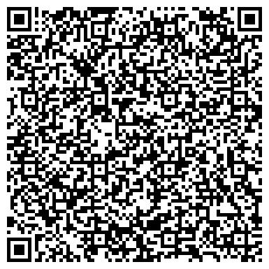 """QR-код с контактной информацией организации интернет-магазин """"АКУМ-СЕРВИС"""""""