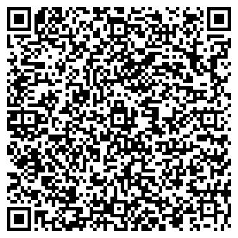 QR-код с контактной информацией организации Общество с ограниченной ответственностью ООО «Покровстрой»