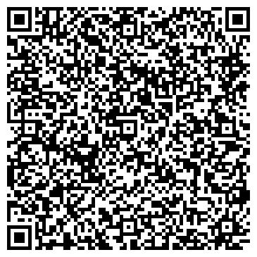 """QR-код с контактной информацией организации Другая Интернет-магазин """"Пирамида"""""""